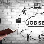 Tips on finding the best employee