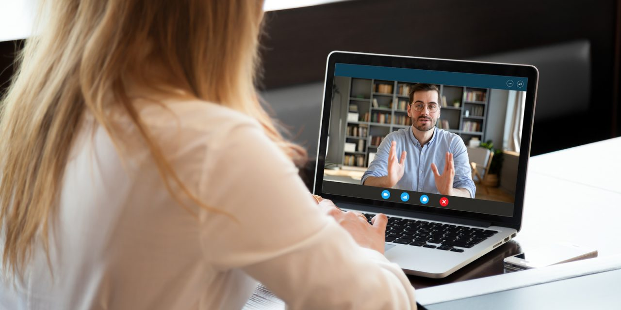 Is a video introduction helpful for job seekers?